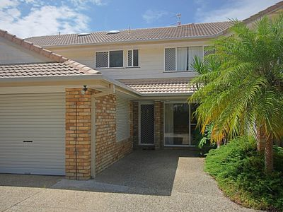 2/18-20 Paterson Lane - Eastpoint