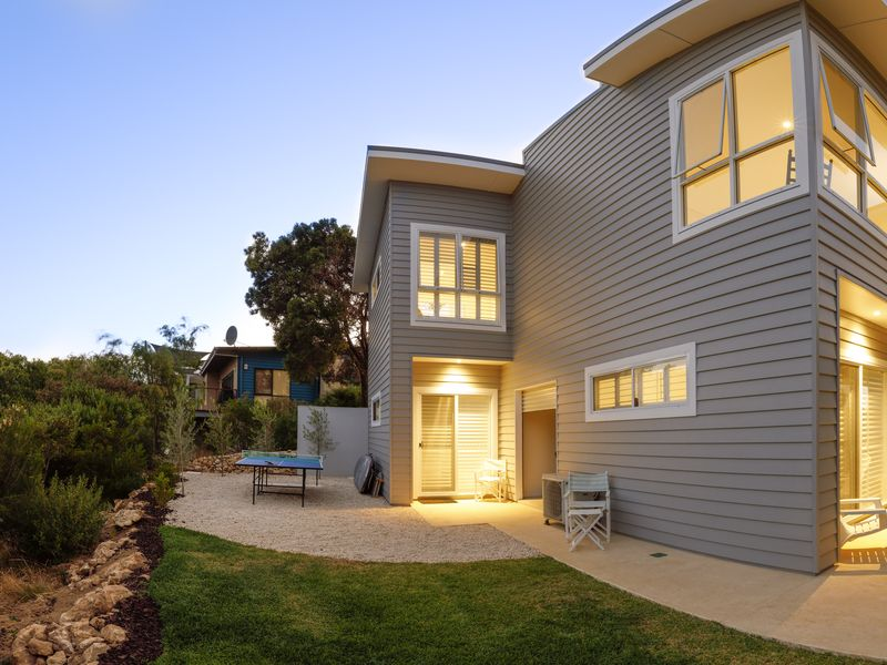 Attractive Yallingup Beach House Part - 14: Cliff Beach House - Yallingup, A Yallingup House | Stayz