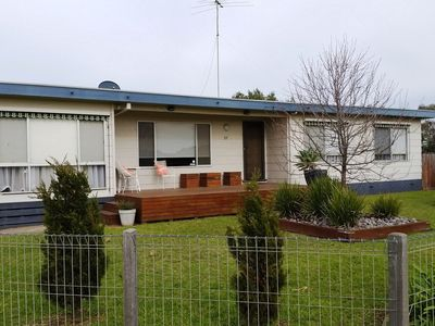 57 Old St Leonards Road, St Leonards