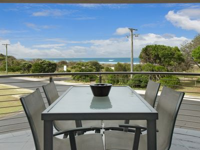 Beachside Apartments 2 - Holiday Accommodation