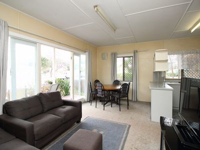 Blue Seas 1 - Tugun Beachfront