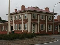 The Bank House Crookwell