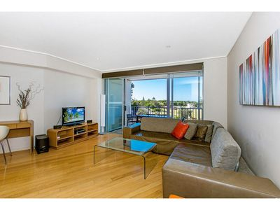 PEP2206 THREE BEDROOM RESORT & SPA APARTMENT KINGSCLIFF