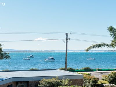 Shoal Bay Road, Bella Vista, Unit 10, 19