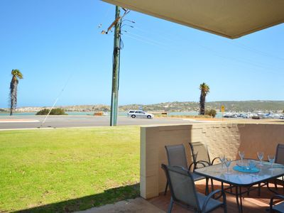 Beach Resort Unit 19 - Kalbarri, WA