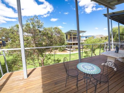 South Shores Villa 50 - South Shores Normanville