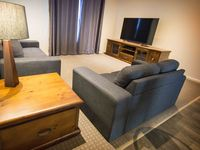 Subway House your ideal stopover for the SA Motorsport Park