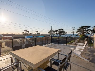 92A Back Beach Road, San Remo