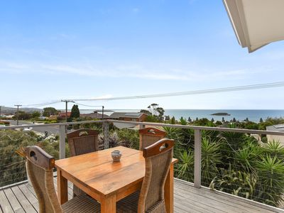 59 Dodson Road - Pet Friendly with Spectacular Views