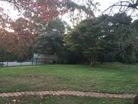 Grounds view 2