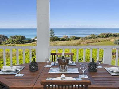 Quarterdeck 23 Lennox Head