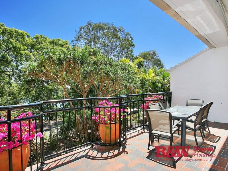 apartment 4 bayona a noosa heads apartment stayz rh stayz com au