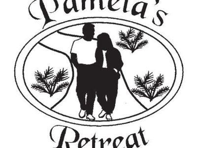 Pamela's Retreat - One Queen Room