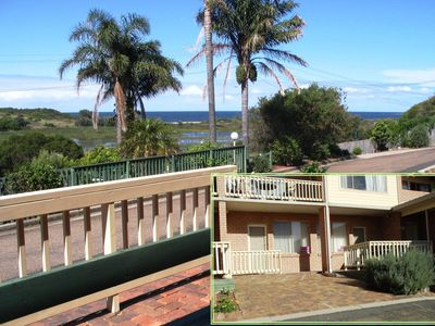 Eastview Unit 3, Bermagui