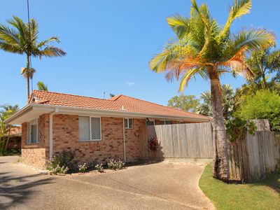 2 Eastern Court Mount Coolum, 400 DOLLAR BOND, Pet Friendly