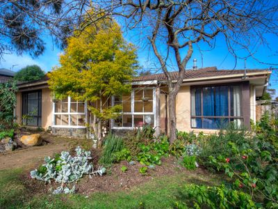 Ballarat Vacation Accommodation
