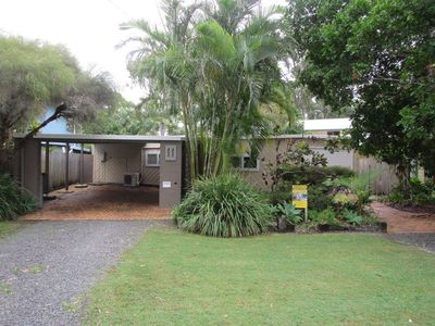 Murphy's Hideaway, Dog friendly Wooloweyah retreat