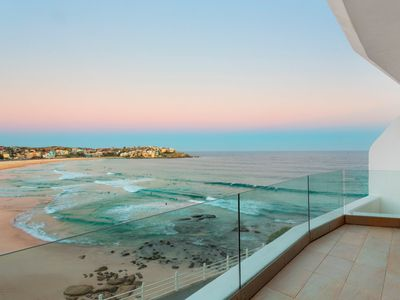 NOTTS BONDI - Contemporary Hotels