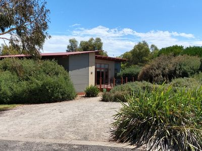 3 Bedroom Villa located on Gorgeous eco friendly resort at Cowes Philip Island