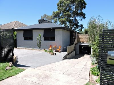 Your Home in East Albury