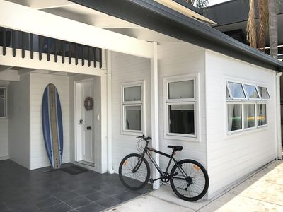 Fabulous Noosa Townhouse - close to Hastings St