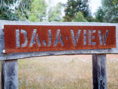 Daja View in Yallingup - Place of Love
