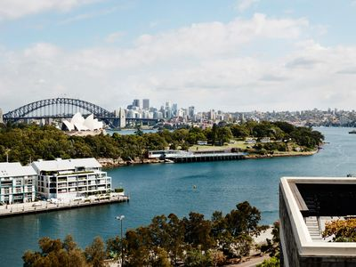 SEIDLER PIED a TERRE - Contemporary Hotels