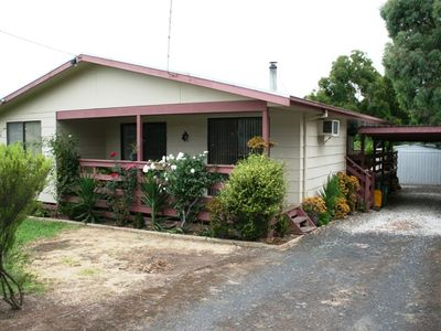 68 Scenic Drive, Cowes