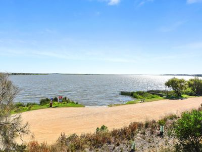 25 Captain Sturt Parade - Hindmarsh Island