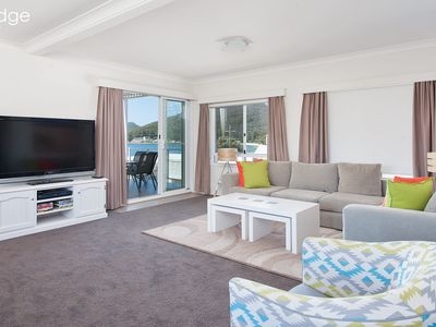 Shoal Bay Road, Shoal Edge, Unit 06, 31