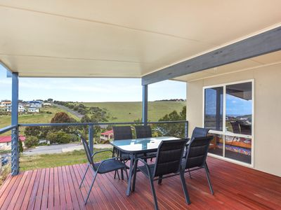 19 Cygnet Court - Encounter Bay, SA