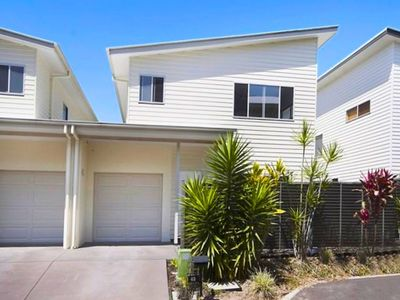 43/12 Hazelwood Close - Forest Glades