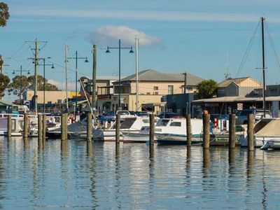 Beautiful paynesville