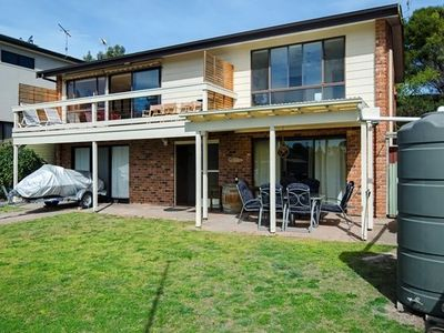 Riverview - 3 Edison Street Hindmarsh Island