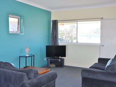 Davis Court 19 - Holiday Accommodation