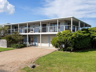 4 Florida Avenue, Smiths Beach