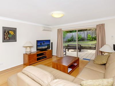 Watermark 11 - 11/4 Karla Avenue, Terrigal