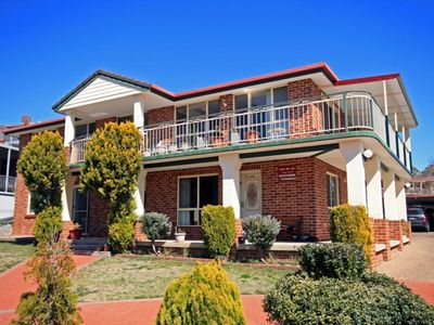 Casa Del Sol - Near Centre of Jindabyne