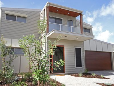 15 Wave Cres, Marcoola - Pet Friendly, WIFI, FOXTEL, 500 bond
