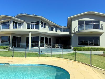35 Seaview Street - One Mile Beach