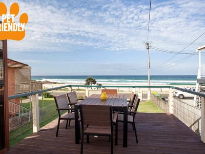 722 Pacific Parade Currumbin