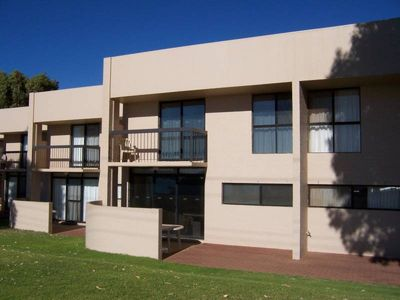 Beach Resort Unit 12 - Kalbarri, WA