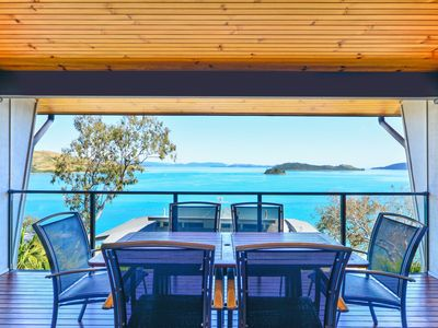Apartment 27 Shorelines on Hamilton Island