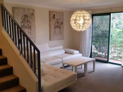 SPECIAL LUXURY GUESTHOUSE LOCATED AT JOONDALUP GOLF COURSE
