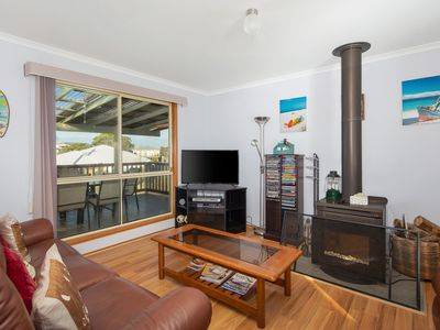 22 Panorama Avenue, Sunset Strip