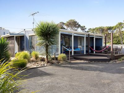 12 Marlin Street, Smiths Beach