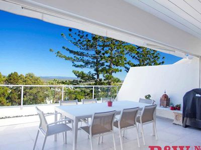 noosa heads apartments on stayz rh stayz com au