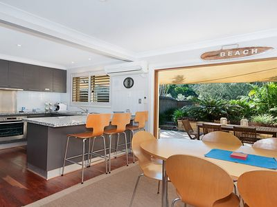Casuarina Cove 2 - East Ballina  - WiFi - Air- Conditioning