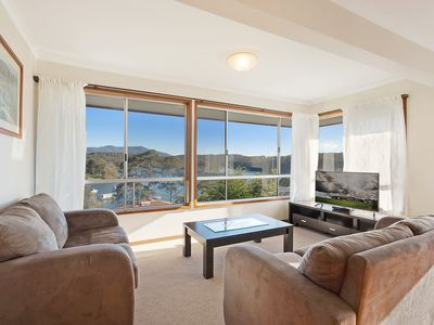 THE LOOP  - NAROOMA REF 23