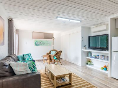 Vincentia Accommodation From Australia's #1 - Stayz on